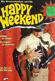 Happy Weekend (1996)