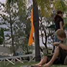 Brittany Byrnes and Angus McLaren in H2O: Just Add Water (2006)