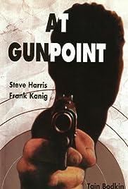 At Gunpoint Poster