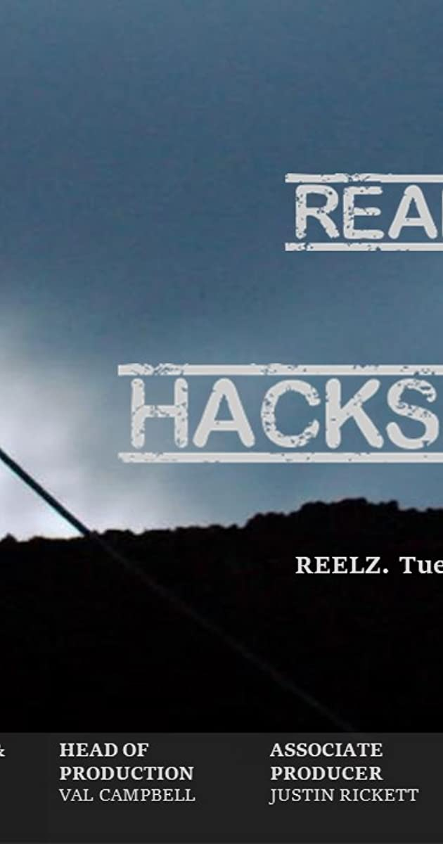 The Real Story Of Hacksaw Ridge Tv Episode 2018 Imdb