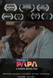 Project Papa