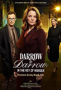Primary photo for Darrow & Darrow 2