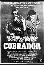 Cobrador
