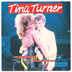 Amazon. Com: my love story (audible audio edition): tina turner.