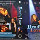 Deadly Love (1995)