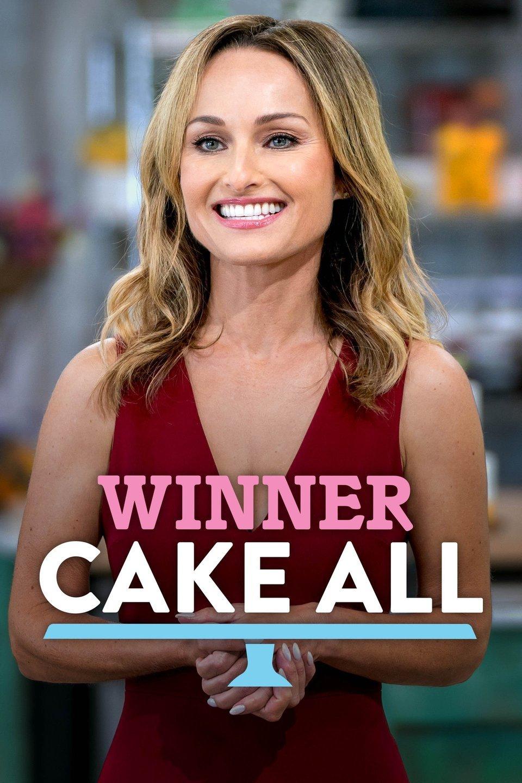 Winner.Cake.All.S01E07.Michael.Symon.Needs.a.Cake.WEBRip.x264-CAFFEiNE
