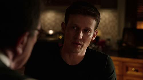 Blue Bloods: I Really Wanted To Help Her