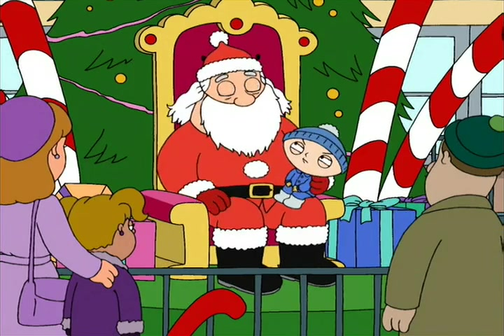 family guy a very special family guy freakin christmas tv episode 2001 imdb - Family Guy Christmas Special