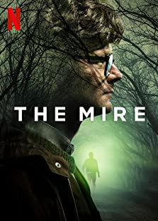 The Mire (2018– )