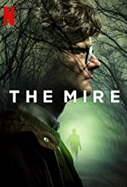 The Mire Poster