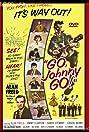 Go, Johnny, Go! (1959) Poster