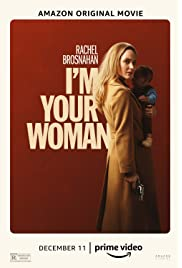 ##SITE## DOWNLOAD I'm Your Woman (2020) ONLINE PUTLOCKER FREE