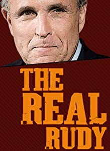 Movies pc download The Real Rudy Giuliani by Robert Greenwald  [mpeg] [HDRip] [2160p]