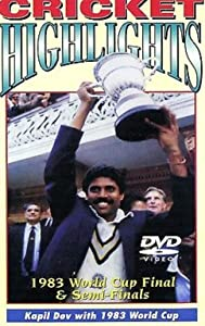 Watch online latest movie Semi-Final: England vs India [BluRay]