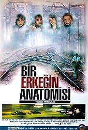 Download Bir erkegin anatomisi (1997) Movie