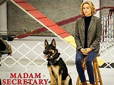 Downloaded Movies Madam Secretary My Funny Valentine 2018 Avi