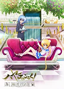 Mpg movies downloads Hayate no Gotoku! Can't Take My Eyes Off You Japan [2k]