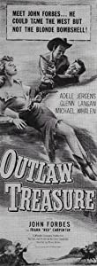 Old hollywood movies 3gp free download Outlaw Treasure none [movie]