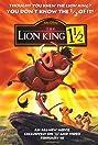 The Lion King 3: Hakuna Matata