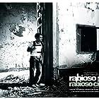 Rabioso sol, rabioso cielo (2009)