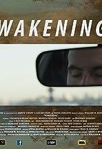 Wakening