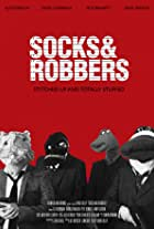 Socks and Robbers