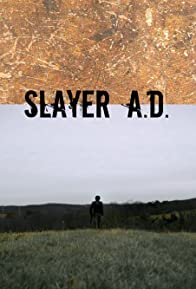 Primary photo for Slayer A.D.