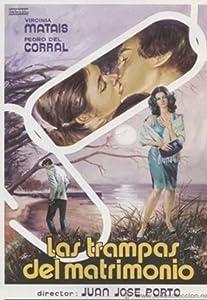 HD movies downloads sites Las trampas del matrimonio [480i]