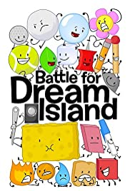 Battle for Dream Island (TV Series 2010– ) - IMDb
