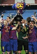 2011-12 Copa del Rey