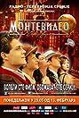 Montevideo, Bog te video! (2012) Poster