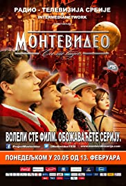 montevideo, bog te video! (tv series 2012 ) imdb  montevideo vidimo se ceo film torenttent.php #6