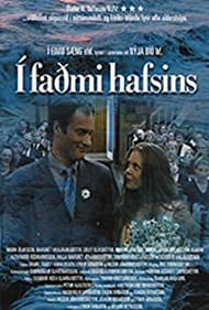 Í faðmi hafsins (2001)