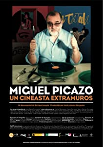 Hollywood 3d movies 2018 free download Miguel Picazo, un cineasta extramuros by [HDR]