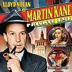 Lloyd Nolan in Martin Kane, Private Eye (1949)