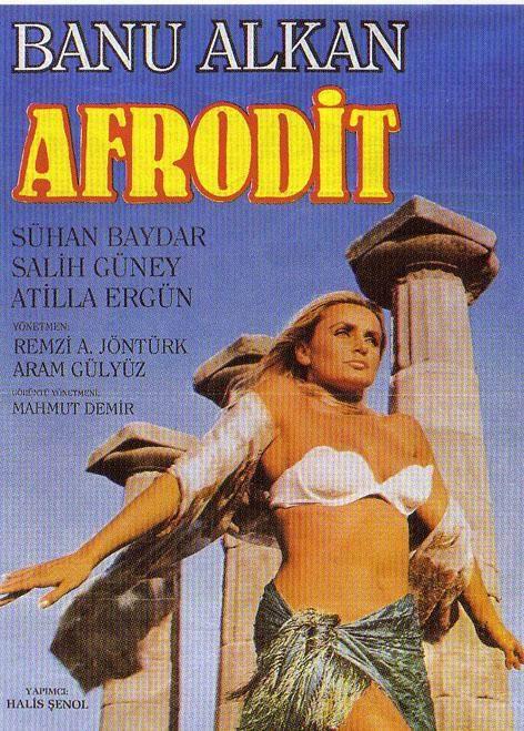 Afrodit ((1987))