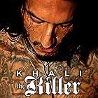 Richard Cabral in Khali the Killer (2017)