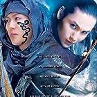 Desu toransu (2005)