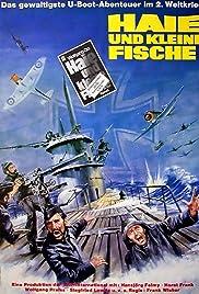 ##SITE## DOWNLOAD Haie und kleine Fische (1957) ONLINE PUTLOCKER FREE