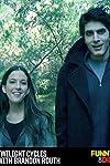Twilight Cycles (2009)