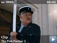 English dual pink 2 hindi panther audio Pink Panther