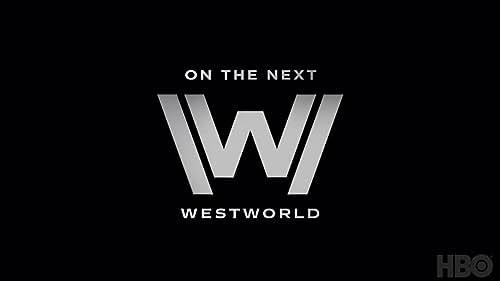 Westworld: Virtu E Fortuna