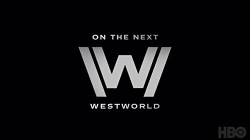 Westworld: Virtu E Fortuna