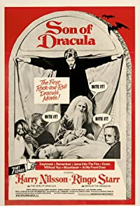 Primary photo for Son of Dracula