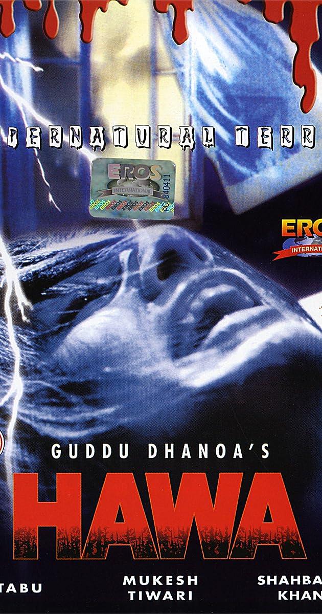 Hawa 5 Full Movies In Hindi Free Download