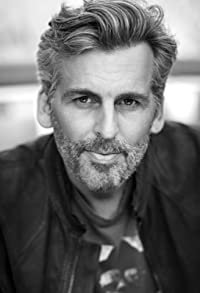 Primary photo for Oded Fehr