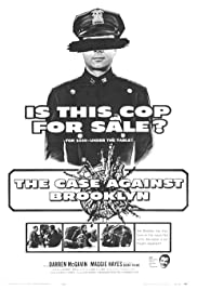 The Case Against Brooklyn (1958)