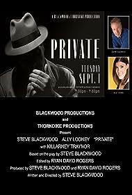 Private (2020)
