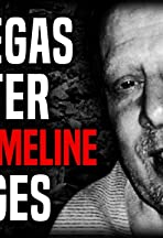 The Las Vegas Shooter Timeline Changes Once Again