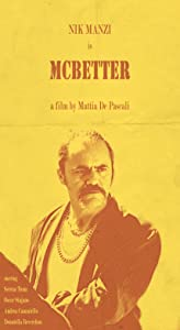 Movies hd direct download McBetter by none [DVDRip]